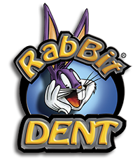 Rabbit Dent
